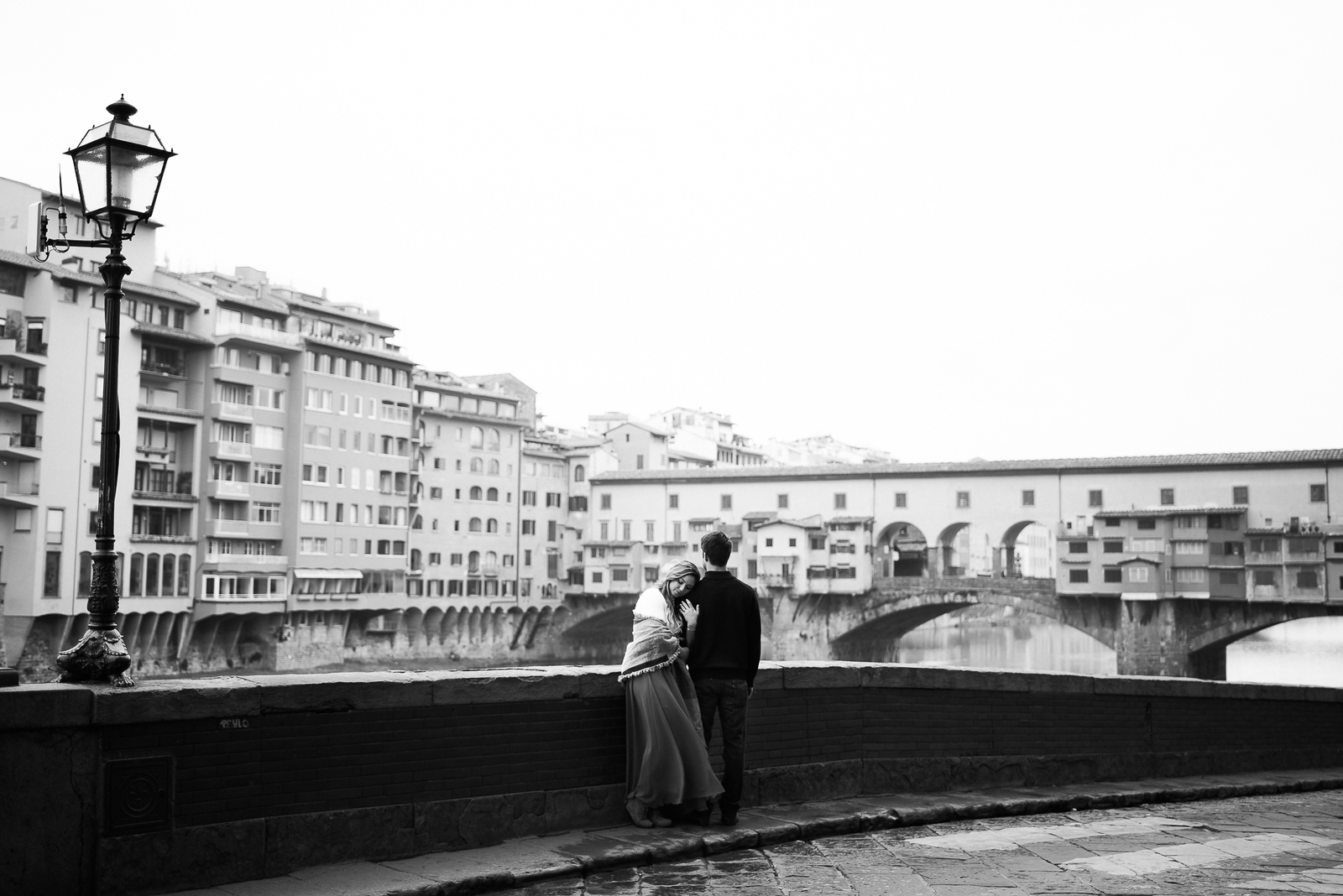 5 Reasons to Elope in Italy