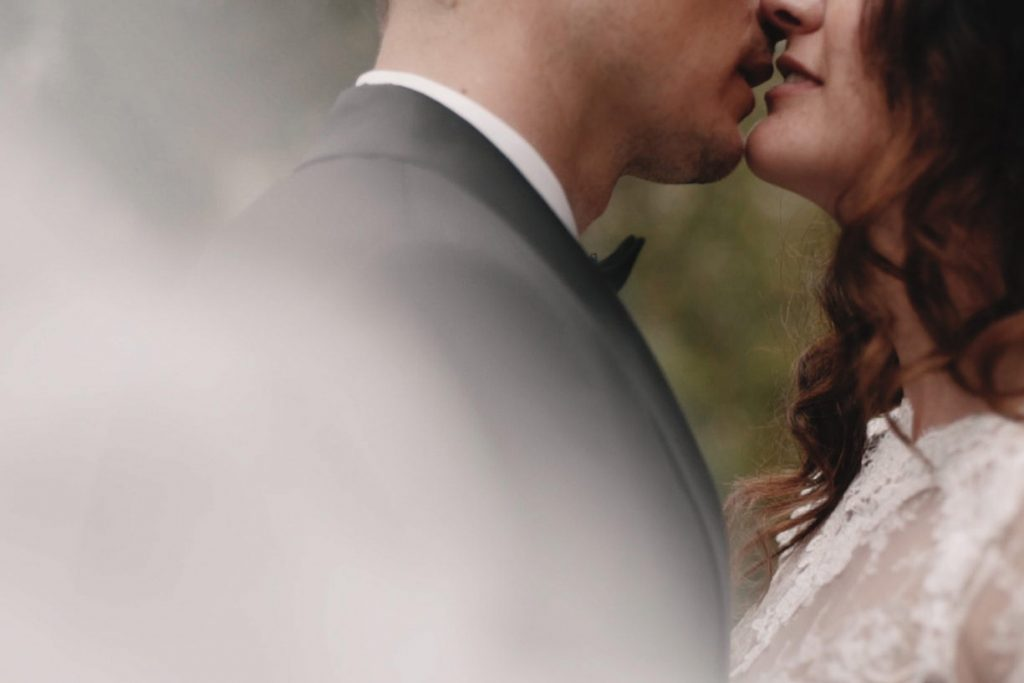 Elope to Italy Reviews
