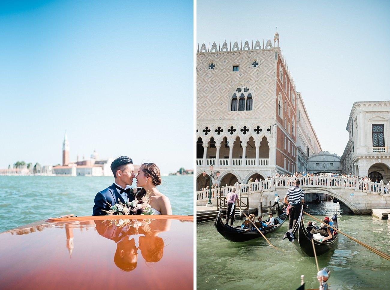 Elopement Photographer Venice