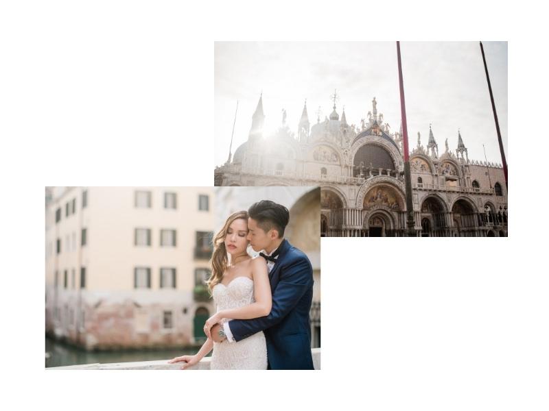 elopement in italy 002