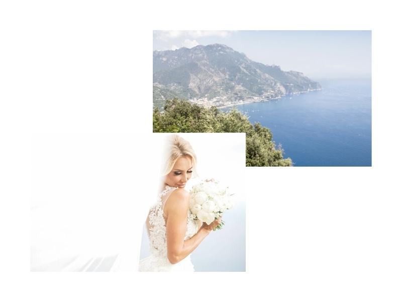 elopement in italy 006
