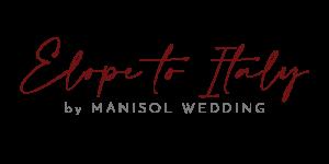 elopetoitaly-logo